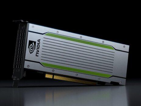 Уязвимости в GPU