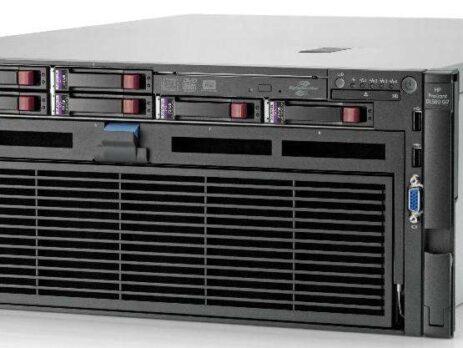 Как выбрать сервер?