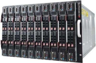 blade-server-500x500