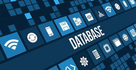 Тактовая частота или многоядерность для база данных