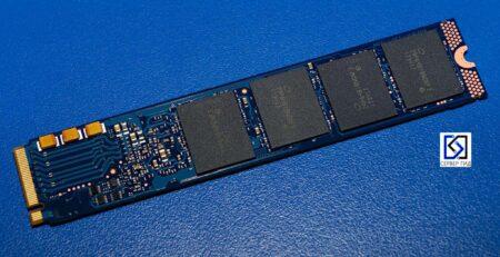 Intel P4801