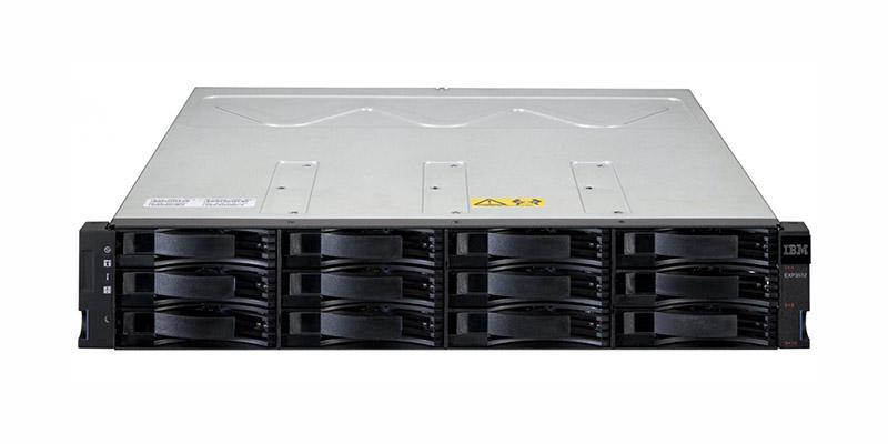 Network Storage System