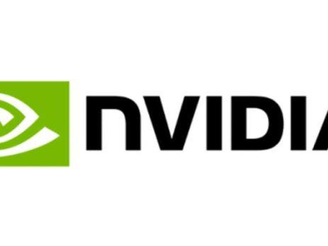 серверы с поддержкой nvidia A100 PCIe