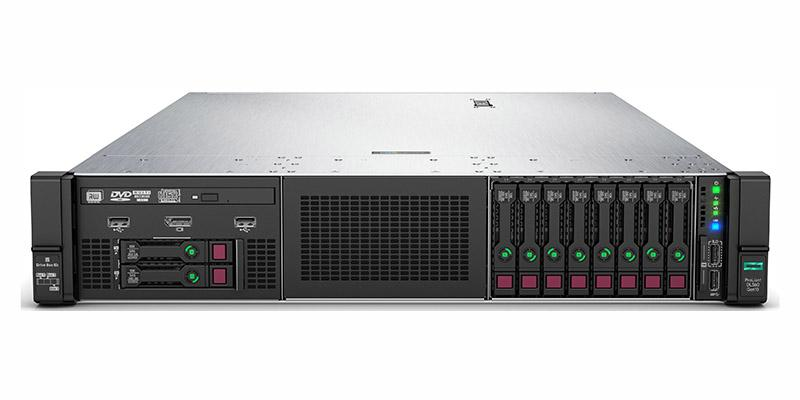 HPE DL 560