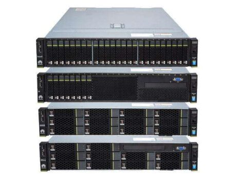 Масштабирование серверов