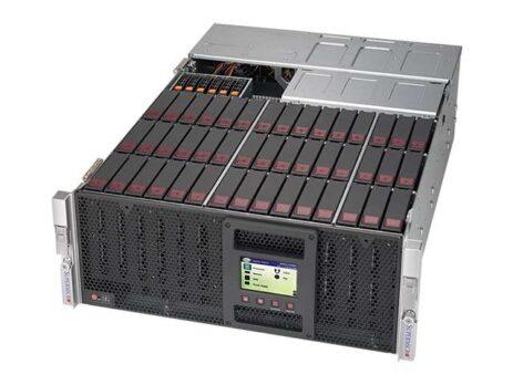 SuperStorage 6049P-E1CR45L+