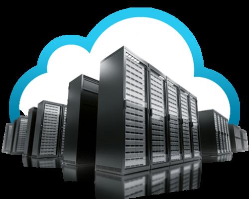 kisspng-cloud-computing-computer-servers-web-hosting-servi-server-5ab740740b0658.7401475715219590280452